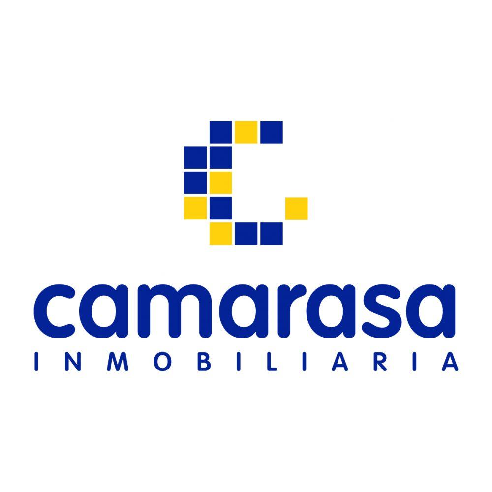 INMOBILIARIA CAMARASA