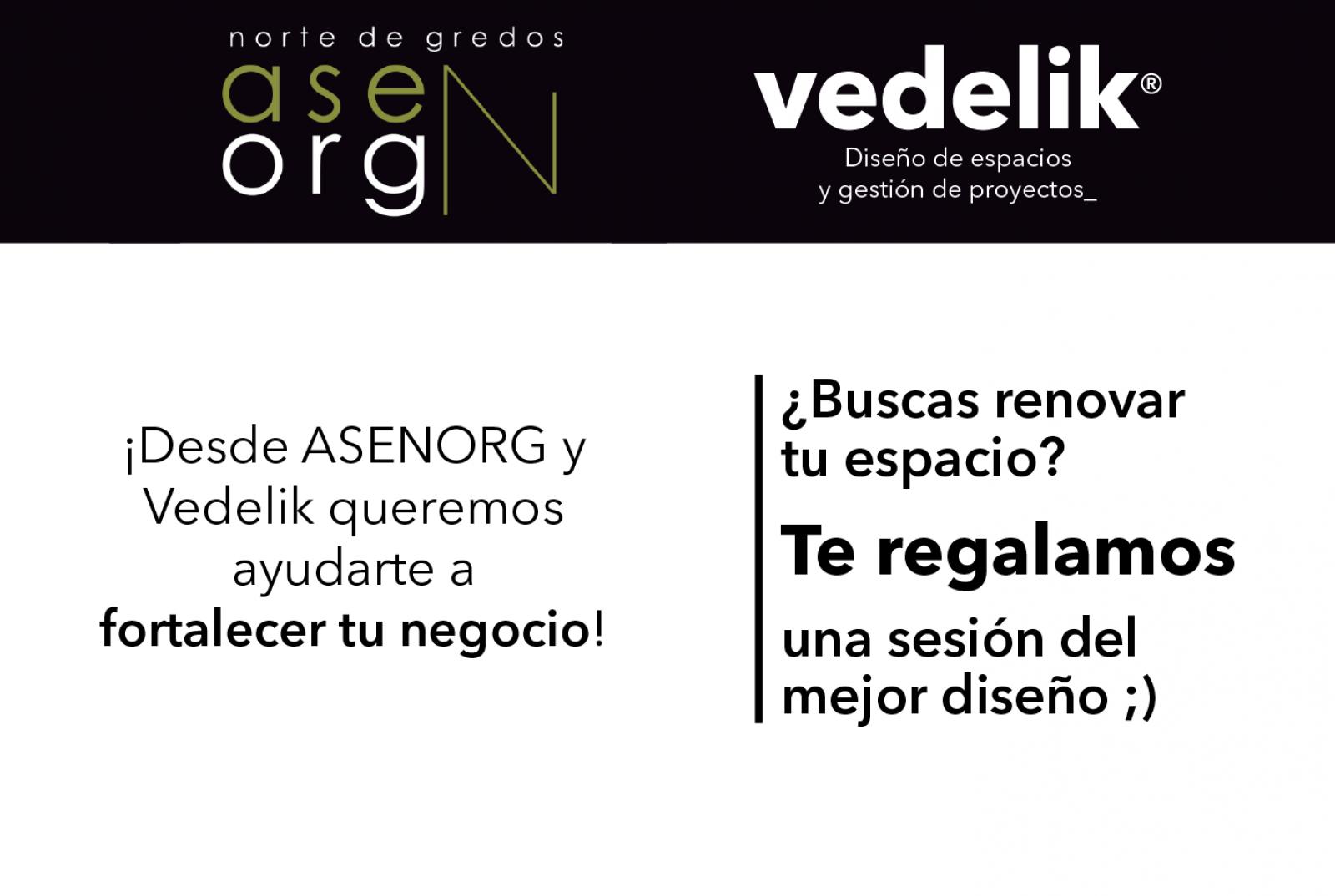 Trabajando junto a ASENORG para ofrecer soluciones a los negocios de Gredos
